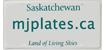Moose Jaw Plates - Renew Licence Plates Online - Saskatchewan