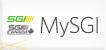 MySGI - Moose Jaw - Renew Licence Plates - Saskatcheawan