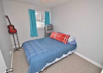 Prairie View Apartments - Moose Jaw