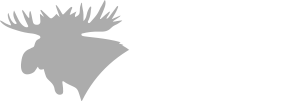 Business Moose Jaw - Real Estate - Buy - Sell
