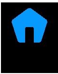 Moose Jaw Tennant Insurance - Apartment Insurance - Rental Insurance