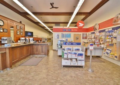 Bilingual French Speaking - Canada Post - Moose Jaw Post Office