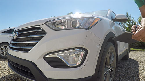moose jaw auto insurance