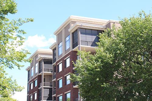 Moose Jaw Condominium Insurance
