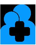 Moose Jaw Health Insurance