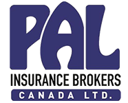 PAL Insurance – For special events and Party Alcohol Liability