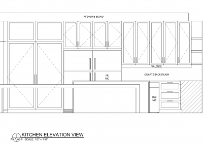 Suite 2 - Floor Plan - Fairford Apartments - 160 Fairford St E - Moose Jaw