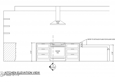 Suite 4 - Floor Plan - Fairford Apartments - 160 Fairford St E - Moose Jaw
