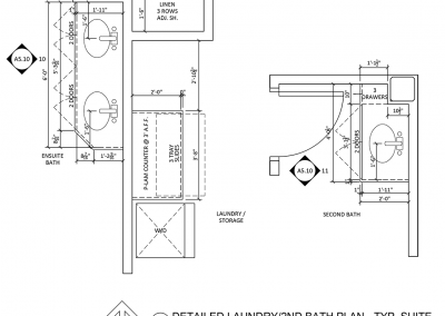 Suite 5 - Floor Plan - Fairford Apartments - 160 Fairford St E - Moose Jaw