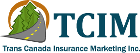 Trans Canada Insurance Marketing Inc.